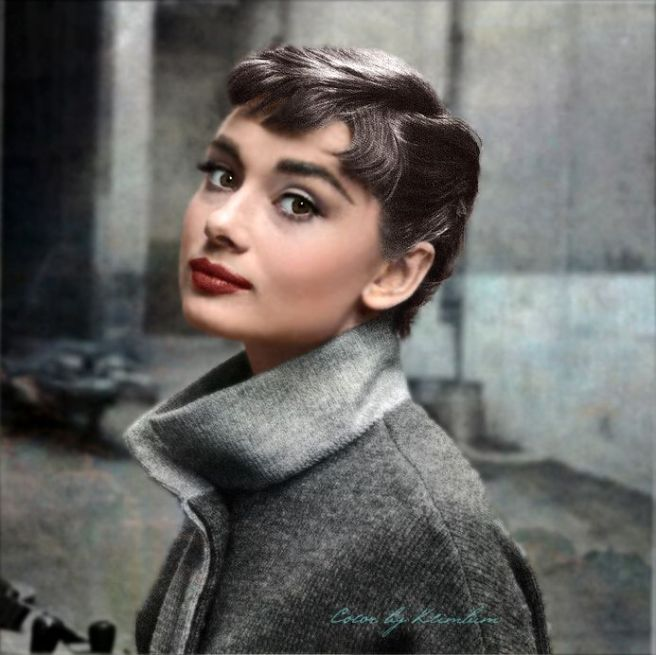 Audrey-Hepburn-Portrait-Everything-Audrey-3.jpg