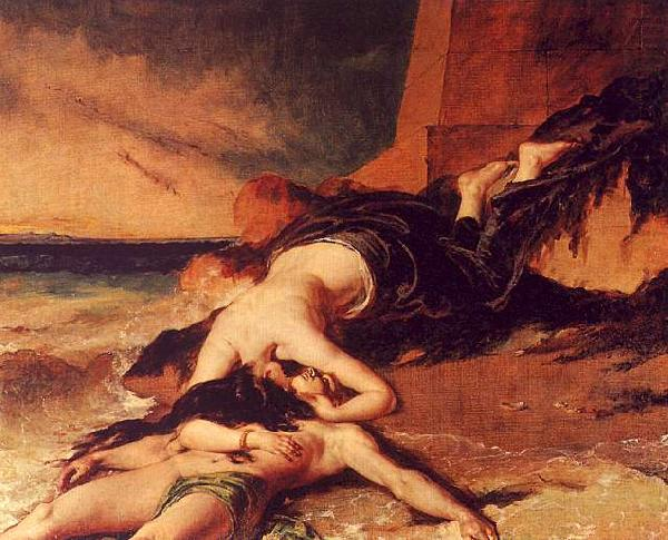 William Etty1.jpg