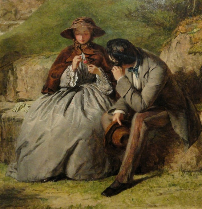 the-lovers-by-william-powell-frith-18551.jpg