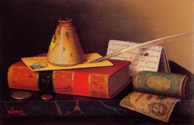 4-Still-Life-Writing-Table-Irish-painter-William-Harnett.jpg