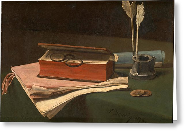 still-life-with-book-papers-and-inkwell-francois-bonvin.jpg