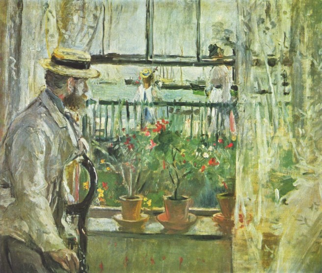 Morisot-Painting-of-husband1-1024x870.jpg