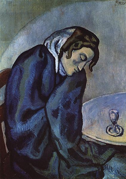 Pablo_Picasso,_1902,_The_Absinthe_drinker_(La_buveuse_assoupie),_oil_on_panel,_80_x_62_cm,_Kunstmuseum_Bern.jpg