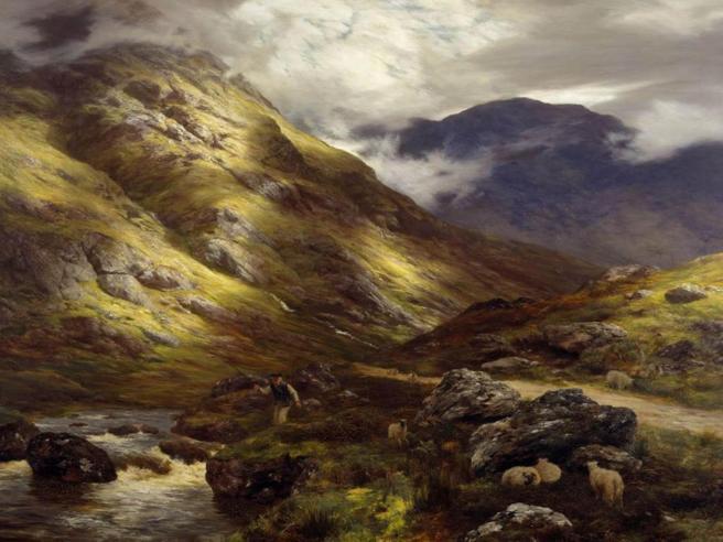 scotland-art-1.jpg