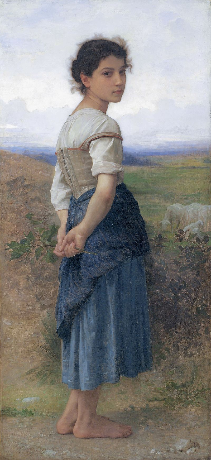 The_young_shepherdess,_by_William-Adolphe_Bouguereau.jpg